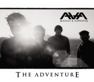 AVA - The Adventure