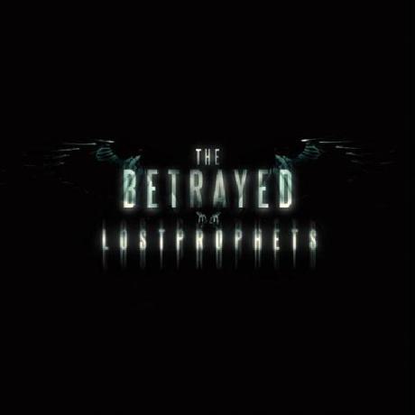 Lostprophets - The Betrayerd